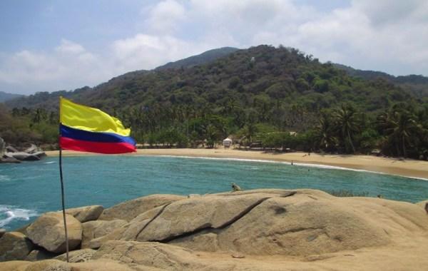 arrecifes_playa_colombia_best_beach