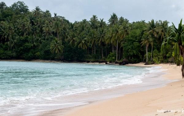 cabgan_island_best_beach_world