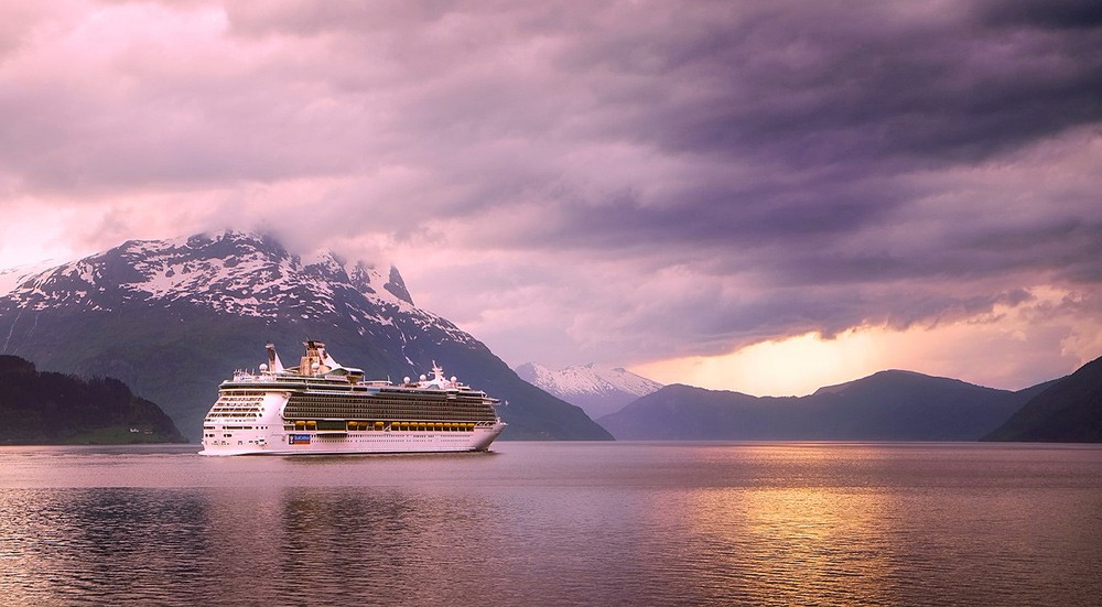 Why You Should go on a Cruise at Least Once