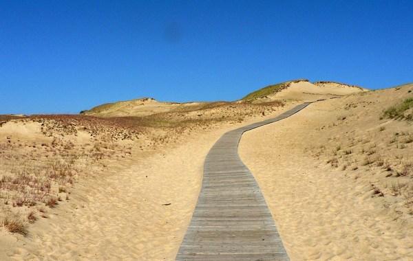 curonian_spit_best_beach
