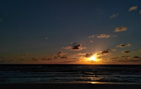 curonian_spit_best_beaches