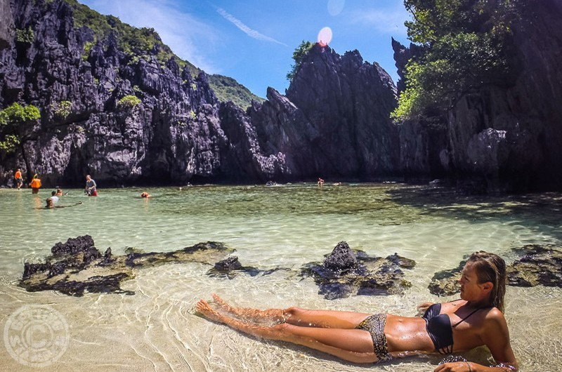 15 Of The Best Beaches In The World Selected By Travel Bloggers