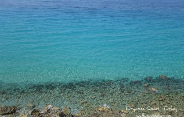 kusadasi_turkey_best_beaches