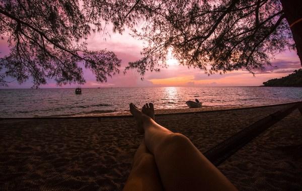 sunset_beach_cambodia_top_beach_world