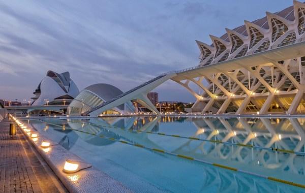 valencia_city_break_arts_sciences