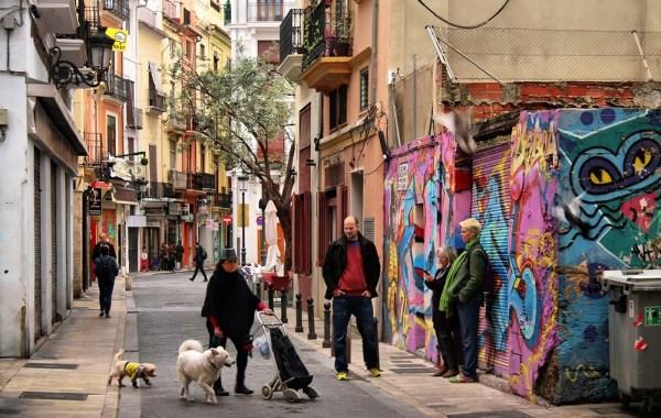 valencia_el_carmen_streetart_must_see