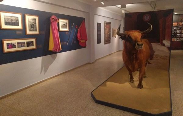 valencia_must_visit_bullfighting_museum