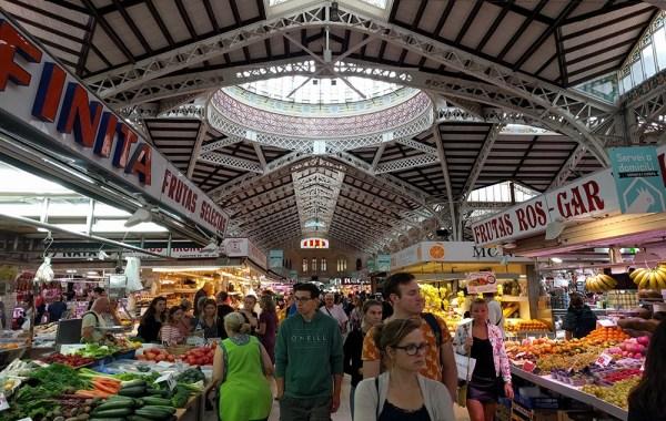 valencia_must_visit_mercado_central