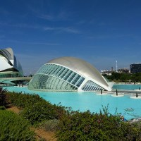 Valencia, Spain: What to See & Do on a Short Trip - A Practical Guide