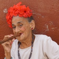 3 Must See Places in Cuba to Discover The Country's Beauty & History – 3 UNESCO World Heritage Sites