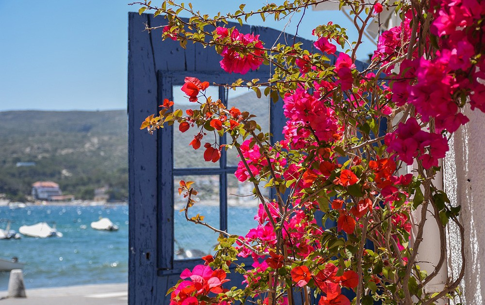 The Best Family Vacations in Spain – Costa Brava, Costa Dorada & Costa Verde