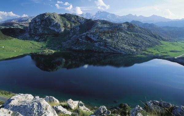 best_family_vacation_spain_asturias