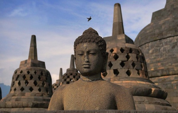 what_not_to_miss_indonesia_borobudur_java