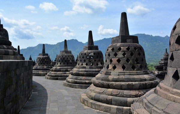 what_not_to_miss_indonesia_borobudur_temple