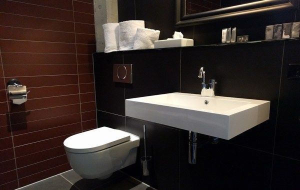 eindhoven_hotel_review