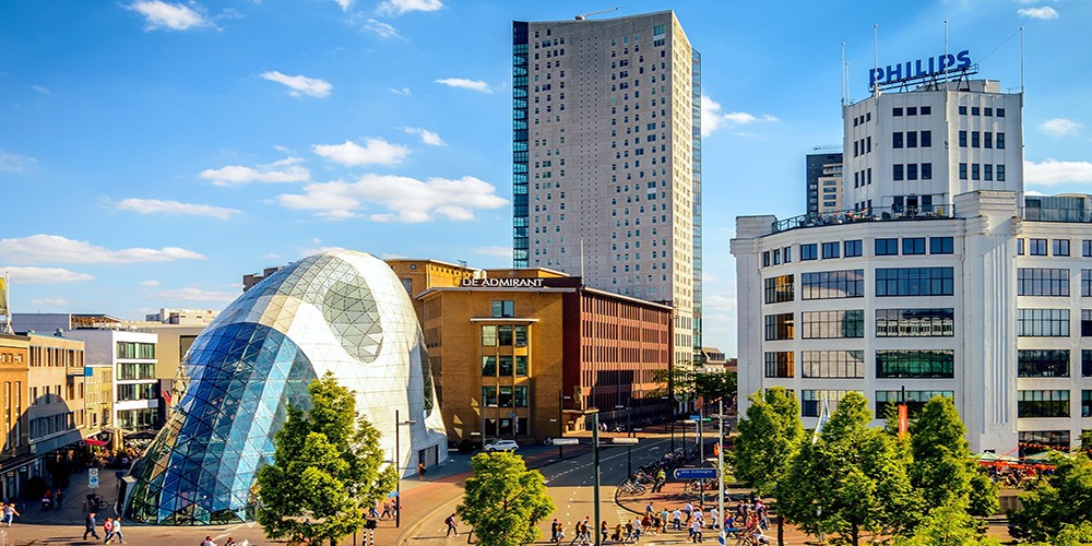 What to See & Do in Eindhoven, The Netherlands – A Practical Guide