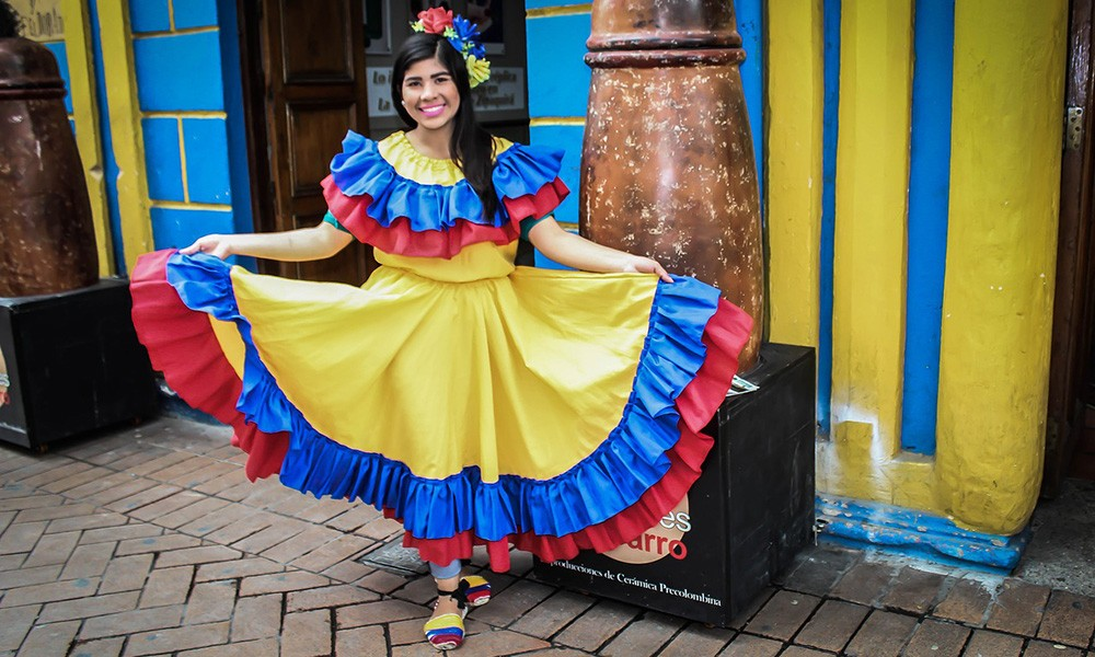 Things to know before traveling to Colombia: communication