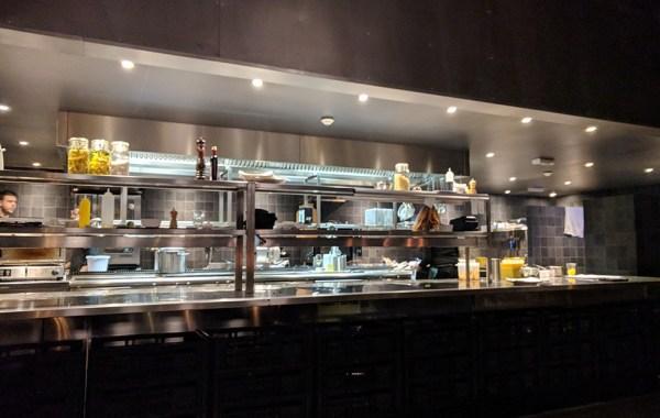 where_to_eat_in_eindhoven_kazerne