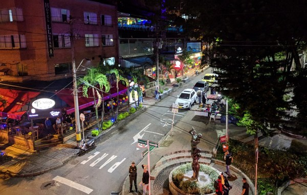 best_rooftop_bar_medellin_tabu_poblado