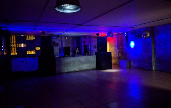 best_rooftop_club_medellin_colombia
