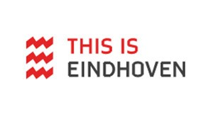 travel_blog_collaboration_eindhoven