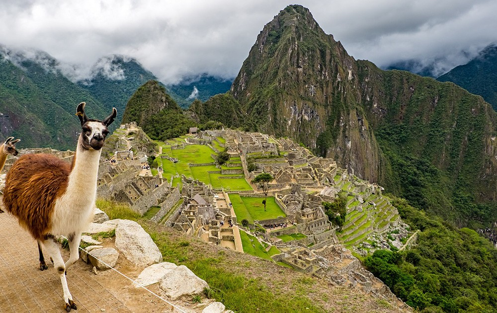 How to Travel to Machu Picchu – a Practical Guide