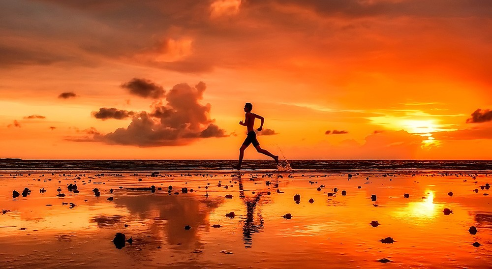 How to Stay Healthy While Traveling Long Term – Tips From a Physical Therapist