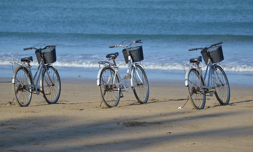 How to get around Playa Del Carmen - Playa Del Carmen for digital nomads