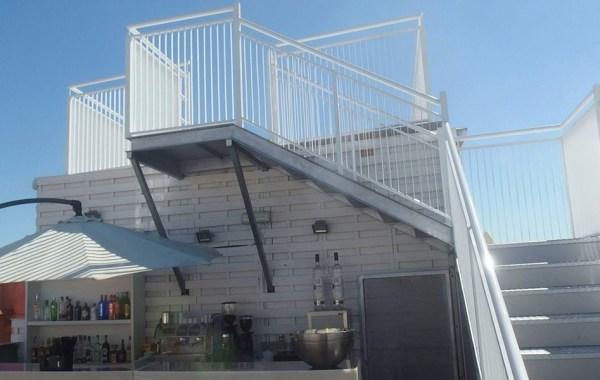 rooftop_bar_valencia