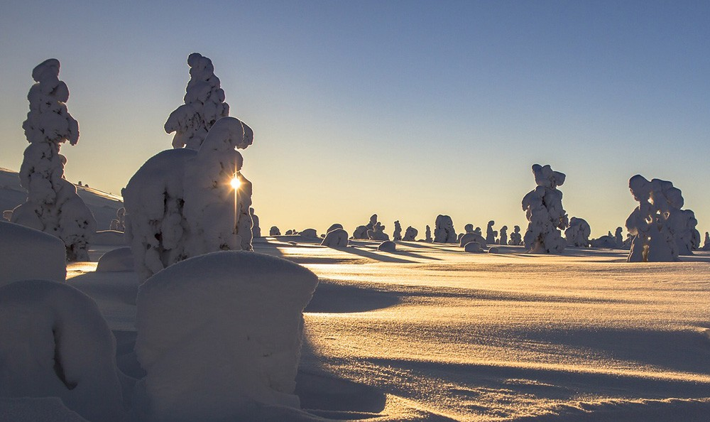 Things to know before traveling to Finland: Equality & Welfare state