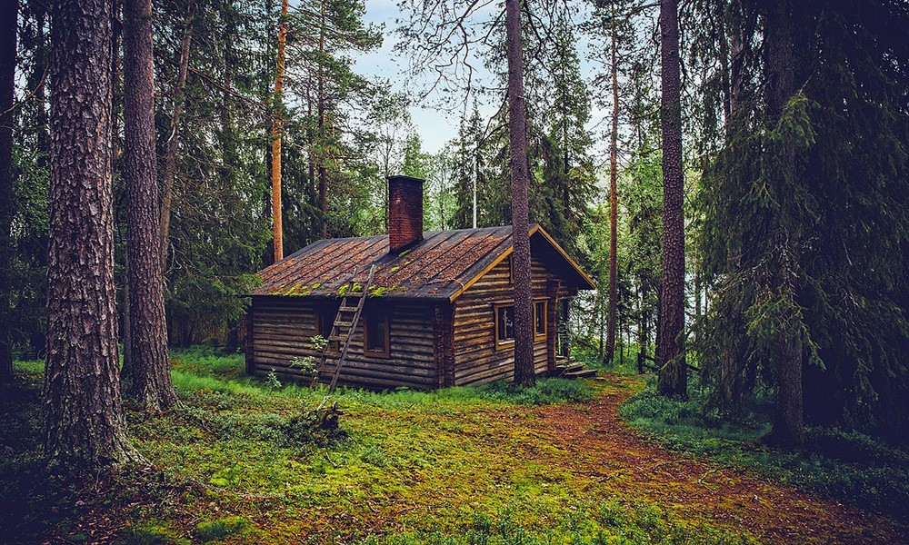 Things to know before traveling to Finland: Finnish nature