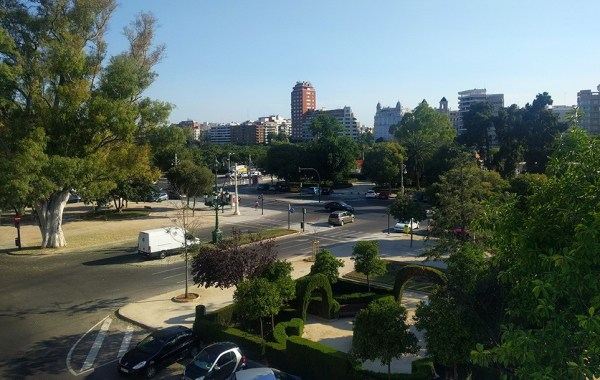 top_rooftop_bars_valencia