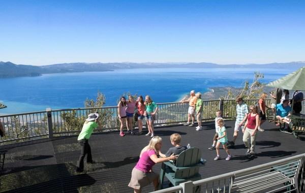 things_to_do_south_lake_tahoe_heavenly_ski_resort
