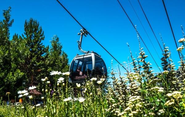 what_to_do_around_south_lake_tahoe_heavenly_ski_resort