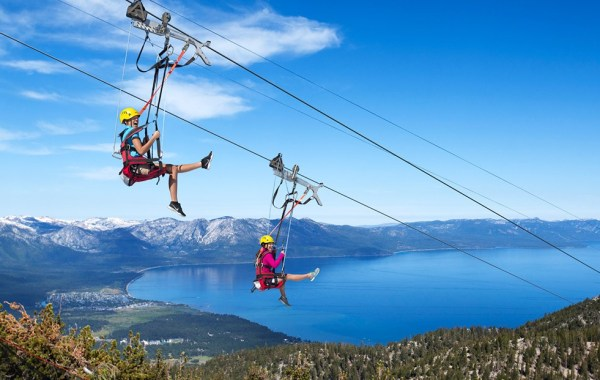 what_to_do_in_south_lake_tahoe_heavenly_ski_resort