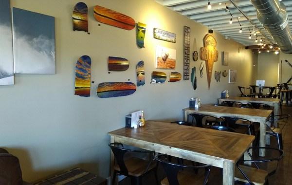 where_to_eat_south_lake_tahoe