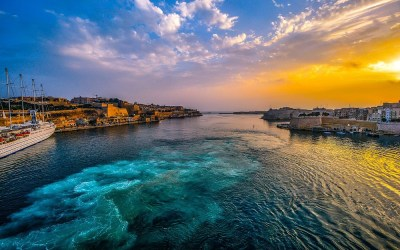 A Luxury Trip to Malta – 11 Things to Do in Malta If You Want to Splurge and Treat Yourself