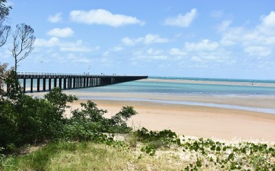 7 Free Things To Do In Hervey Bay, Queensland, Australia