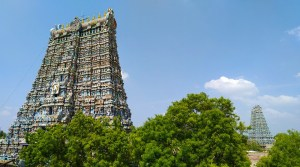 Travel to Madurai, India: What to See & Do in This Ancient City