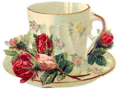 Free-Vintage-Images-TeacupRoses-GraphicsFairy2