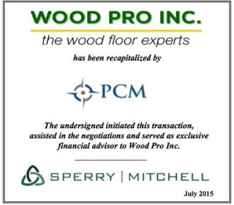 WoodPro2