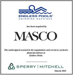 Endless Pools1