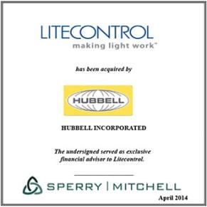 Litecontrol1