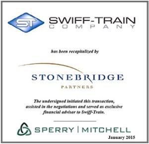 Swiff-Train1