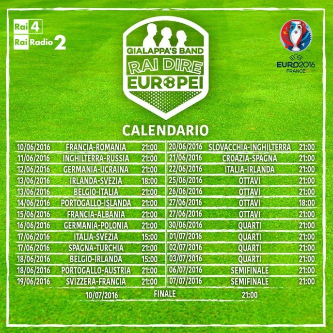 1463675051-rai-direeuropei-calendario