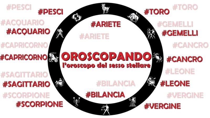 Oroscopo MAGGIO 2021 | Oroscopando dal 3 al 9 maggio 2021