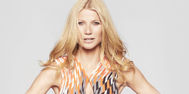 gwyneth-paltrow-february-cover