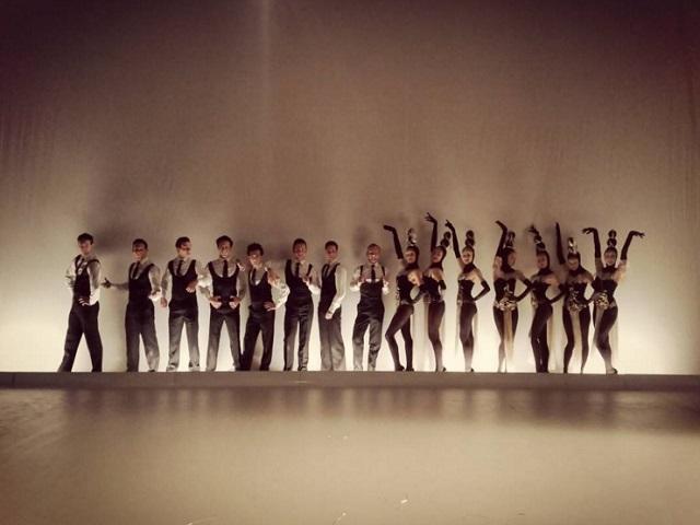 c-era-una-volta-studio-uno-ballerini
