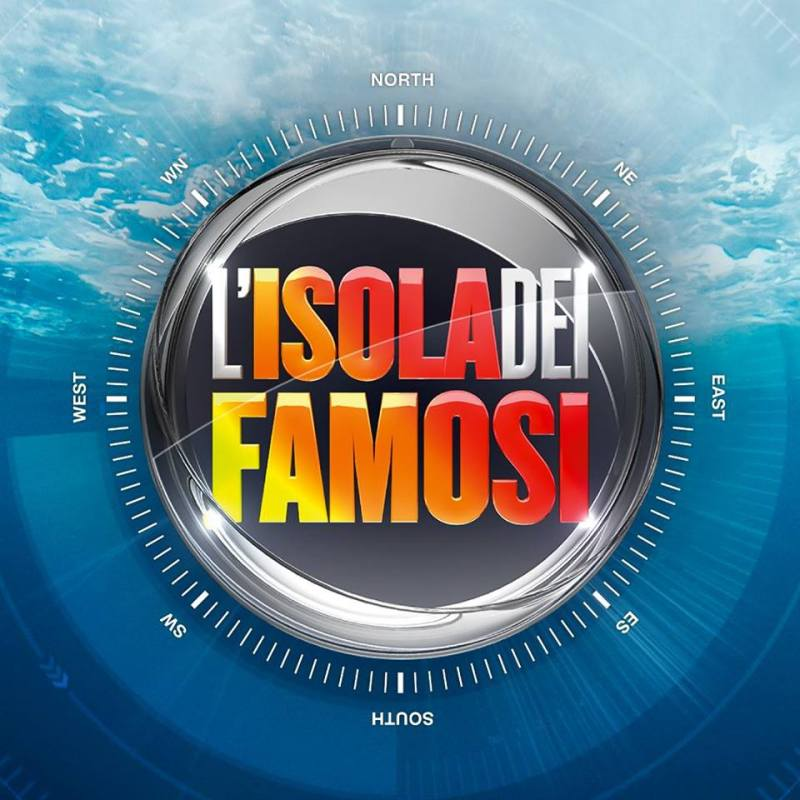 L'Isola dei famosi | terza puntata | Simone Barbato in nomination