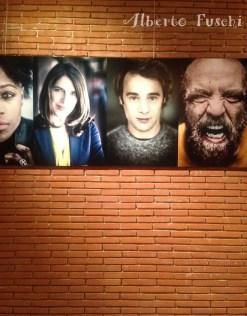 Roma Film Festival 2017